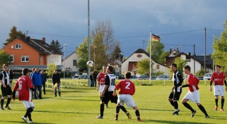 Jugendspiel2-245