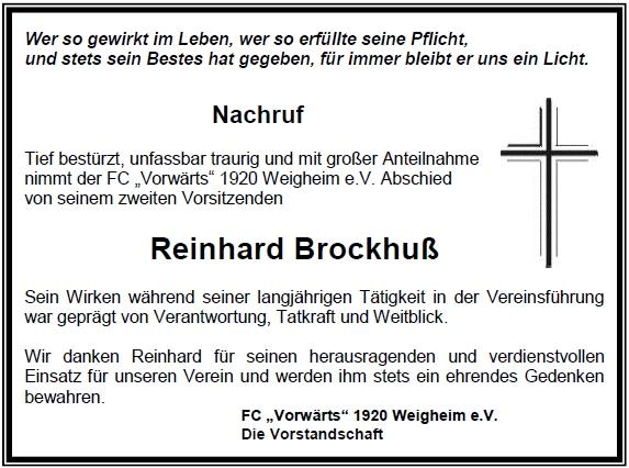 Nachruf_Reinhard_Brockhuss_fullsize