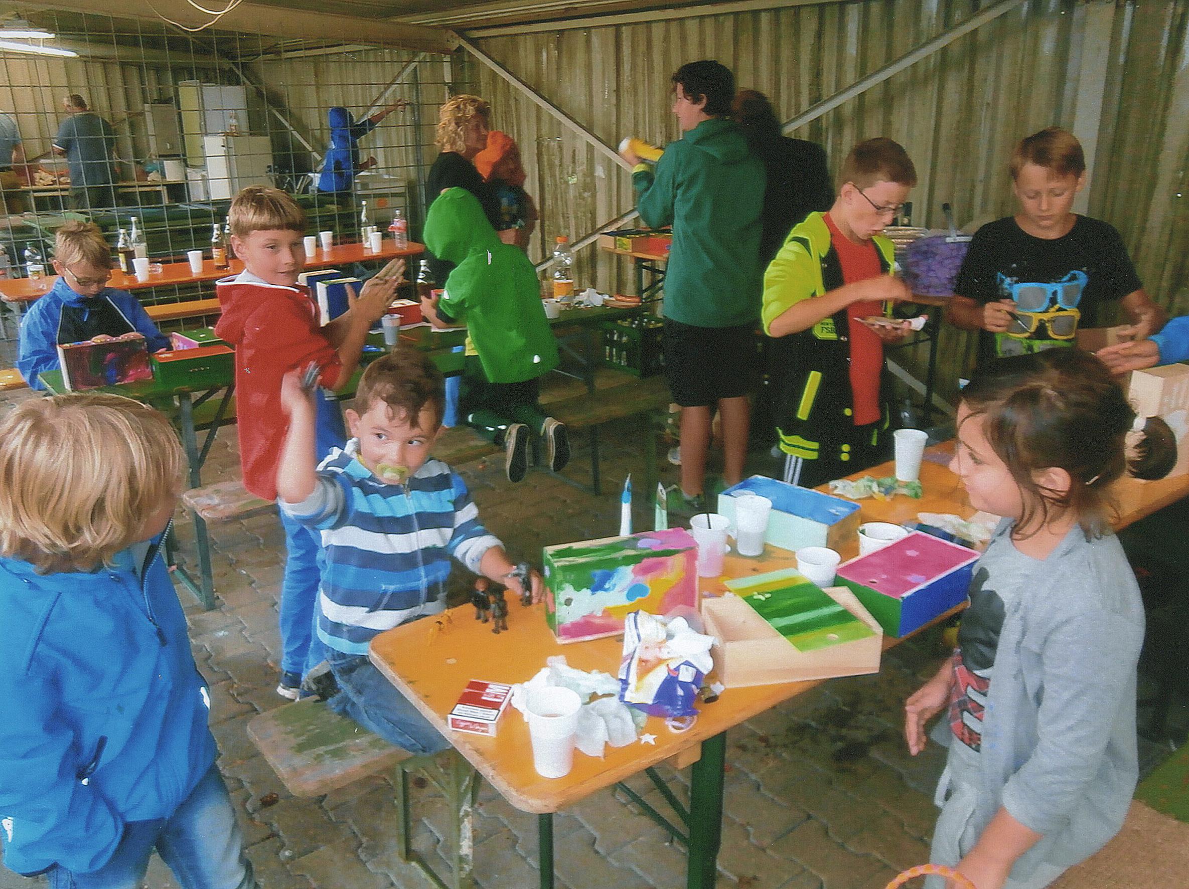 FC-Ferienprogramm2015-3