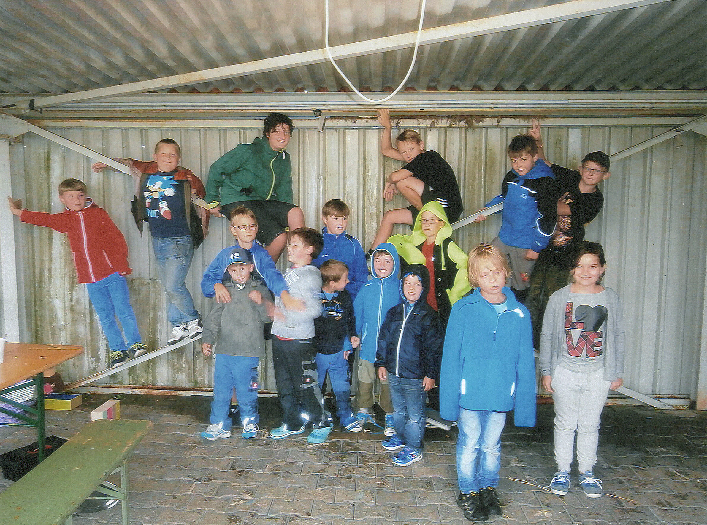 FC-Ferienprogramm2015-4