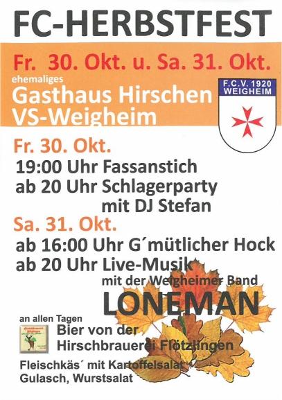 2015-Herbstfest2